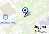 «ЦЕНТРАЛЬНЫЙ ЛОМБАРД ОТДЕЛЕНИЕ № 3ООО ЗОЛУШКА» на Яндекс карте Санкт-Петербурга
