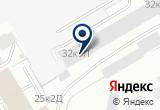 «Школа ювелирного мастерства» на Яндекс карте Санкт-Петербурга
