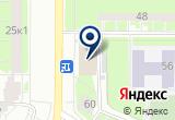 «Многопрофильный фотоцентр» на Яндекс карте Санкт-Петербурга