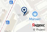 «Мотоцентр SHIFT» на Яндекс карте Санкт-Петербурга