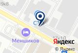 «ФАРМИКО СПБ ООО» на Яндекс карте Санкт-Петербурга