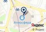 «БЧ-7, сеть магазинов» на Яндекс карте Санкт-Петербурга
