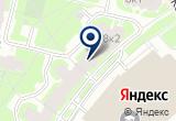 «НП «Приморский»» на Яндекс карте Санкт-Петербурга
