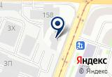 «Усадьба барона Корфа» на Яндекс карте Санкт-Петербурга