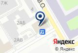 «ЭЛТОН, ООО, фирма» на Яндекс карте Санкт-Петербурга