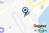 «ЩИТ-Т, монтажная фирма» на Яндекс карте Санкт-Петербурга