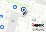 «Спецстрой-Петрострой» на Яндекс карте Санкт-Петербурга