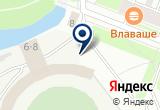 «Кировец (стадион)» на Яндекс карте Санкт-Петербурга