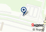 «У источника» на Яндекс карте Санкт-Петербурга