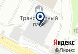«Спец Агрегат Мастер» на Яндекс карте Санкт-Петербурга