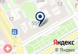 «Отдел военного комиссариата по Василеостровскому району» на Яндекс карте Санкт-Петербурга