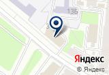 «Им в помощь! - ИП Больбот А.С.» на Яндекс карте Санкт-Петербурга