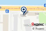 «Фото-Остров» на Яндекс карте Санкт-Петербурга