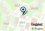 «ЭСТО АПТЕКА» на Яндекс карте Санкт-Петербурга