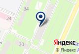 «Честный мастер, ООО, строительная компания» на Яндекс карте