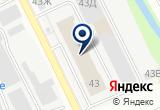 «ДиК плюс, ООО» на Яндекс карте Санкт-Петербурга