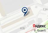 «Сан Авто» на Яндекс карте Санкт-Петербурга