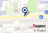 «СЕВЕРО-ЗАПАДНЫЙ ЦЕНТР ИЗМЕРИТЕЛЬНОЙ ТЕХНИКИ» на Яндекс карте Санкт-Петербурга
