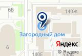 «Центр строительной керамики» на Яндекс карте Санкт-Петербурга