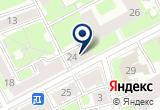 «Комиссионный магазин SIDMAX, Санкт Петербург» на Яндекс карте Санкт-Петербурга