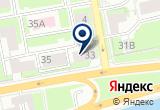 «ХРИСТИАНСКИЙ ДЕТСКИЙ ФОНД ВЕЛИКОБРИТАНИИ СПБ ФИЛИАЛ БЛАГОТВОРИТЕЛЬНОЙ ОРГАНИЗАЦИИ» на Яндекс карте Санкт-Петербурга