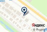 «Фрайд, торговая компания» на Яндекс карте Санкт-Петербурга