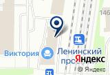 «ИП Симков В.И. - салон мебели» на карте