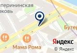 «Нимбус, ООО, кровельная компания» на карте