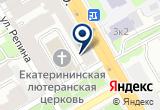 «АБВ (кулинарная школа)» на Яндекс карте Санкт-Петербурга