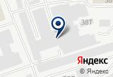 «Интерм, ООО» на Яндекс карте Санкт-Петербурга