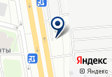 «ПО-10» на Яндекс карте Санкт-Петербурга