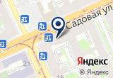 «Бистро, ИП Мехралиев С.А.» на Яндекс карте Санкт-Петербурга