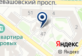 «ХИ-КВАДРАТ (WAR ZONE) КОМПЬЮТЕРНЫЙ КЛУБ» на Яндекс карте Санкт-Петербурга