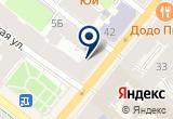 «ТехПремиумГруп, ООО» на Яндекс карте Санкт-Петербурга
