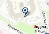 «Новостройка СПб, ООО, группа компаний» на Яндекс карте