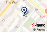 «Психологический центр на Малой Пушкарской» на Яндекс карте Санкт-Петербурга