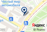 «РЮМОЧНАЯ НА ПОСОШОК» на Яндекс карте Санкт-Петербурга