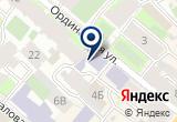 «Портал nocar.spb.ru» на Яндекс карте Санкт-Петербурга