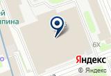 «Транссервис-Нева СПб» на Яндекс карте Санкт-Петербурга