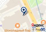 «Эко - магазин eco-mall» на Яндекс карте Санкт-Петербурга