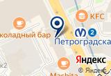 «SeoTemple» на карте