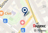 «ТЕЛТА КОМПЬЮТЕРНЫЙ КЛУБ» на Яндекс карте Санкт-Петербурга