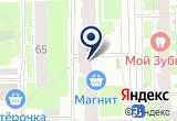 «Центр занятости населения Московского района» на Яндекс карте Санкт-Петербурга