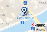 «Кулинарная студия CulinaryOn СПБ» на карте