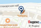 «РосМедиаХолдинг, ООО» на Яндекс карте Санкт-Петербурга