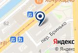 «ФИАНИТ-ЛОМБАРД, ООО» на Яндекс карте Санкт-Петербурга