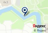 «БАЛТИЙСКИЙ ДОМ САНКТ-ПЕТЕРБУРГСКИЙ ГОСУДАРСТВЕННЫЙ ТЕАТР» на Яндекс карте Санкт-Петербурга