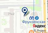 «DLED, магазин электронных компонентов» на Яндекс карте Санкт-Петербурга