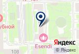 «Магазин Микс» на Яндекс карте Санкт-Петербурга