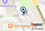 «ЮЛИЯ ООО» на Яндекс карте Санкт-Петербурга